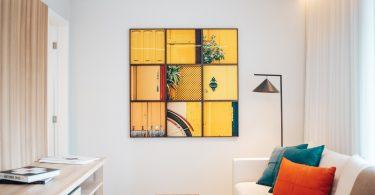 woonkamer-kunst