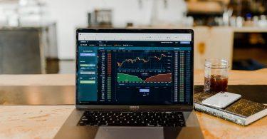 crypto-trader
