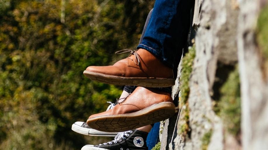 leren-bruinen-schoenen