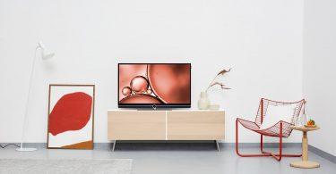 minimalistische-woonkamer