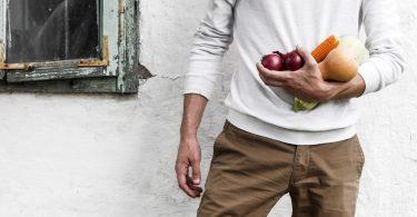 groente-gezond
