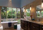 luxe-badkamer-uitzicht