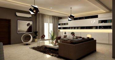 moderne-interieur-beige