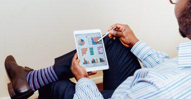 boekhouden-financie-zaken-business