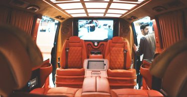 luxe-auto-stoelen
