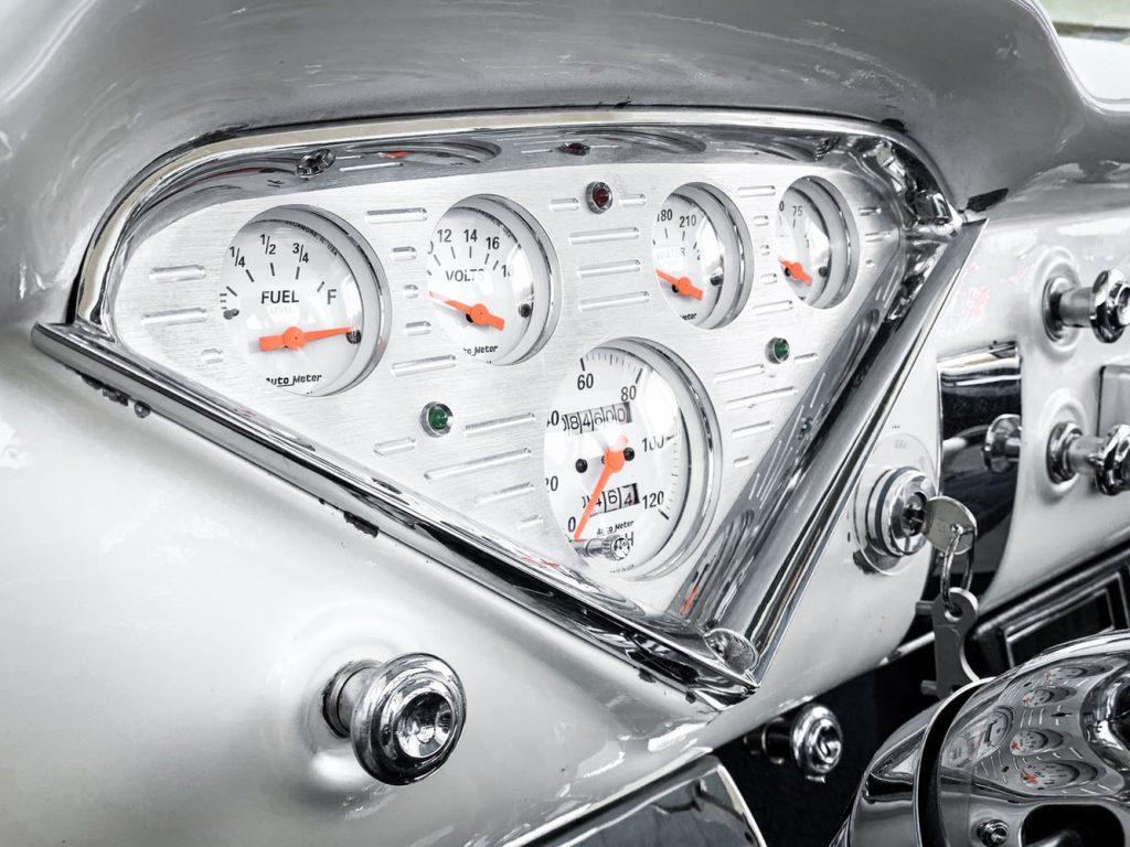tuscon-klassieke-auto-binnenkant