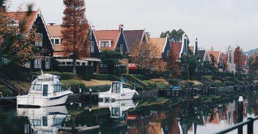 huizen-ten-bosch