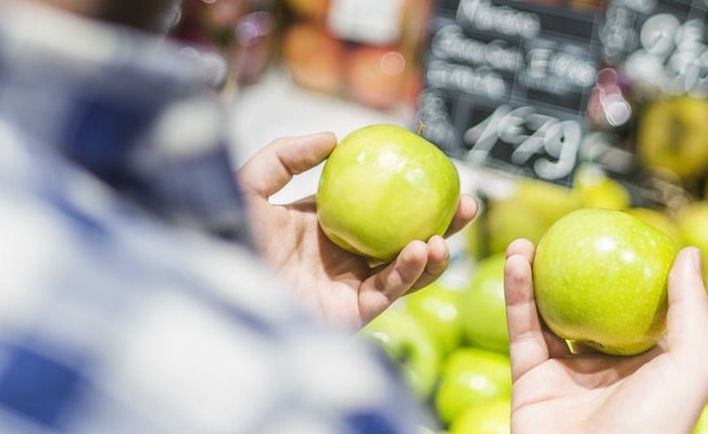 appels-kwaliteit