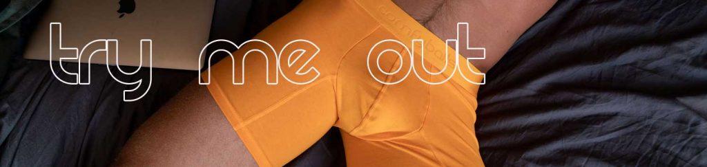 comfyballs-ondergoed-boxershorts