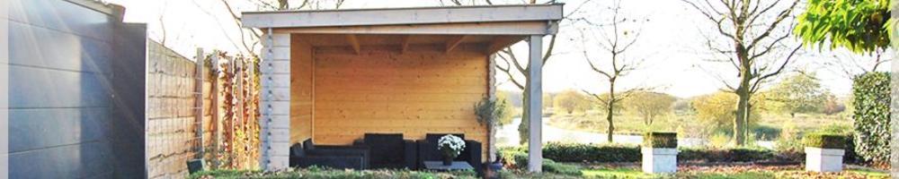 houten-overkapping