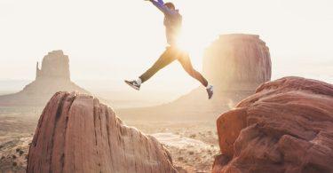 springen-berg-succes