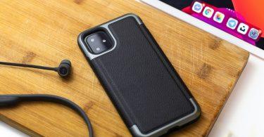 telefoon-accessoires