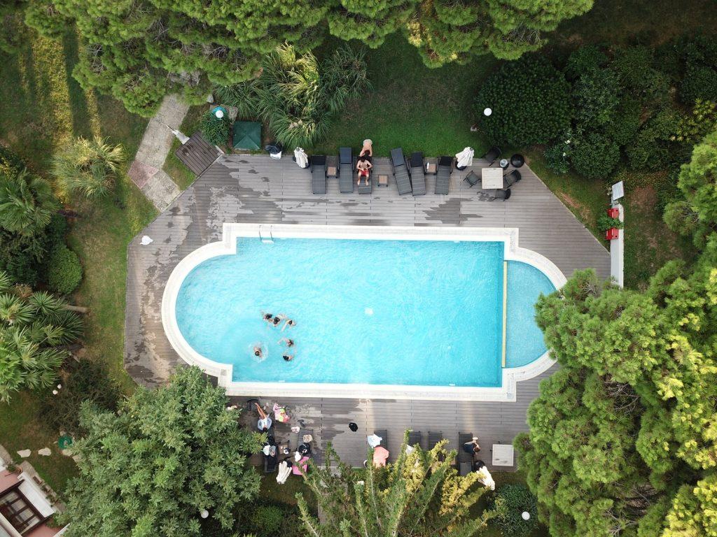 zwembad-tuin