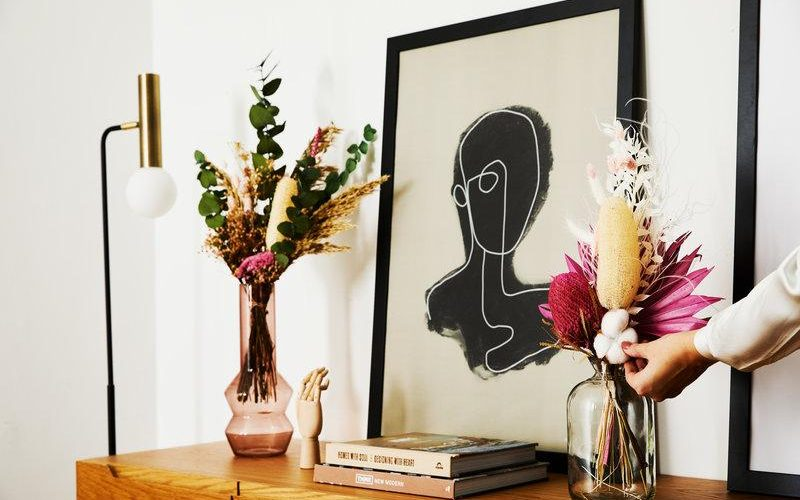 bloemen-decoratie-interieur