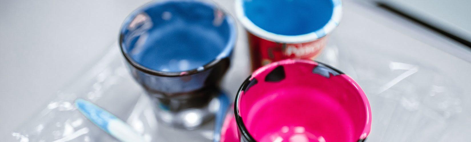 verven-kleuren