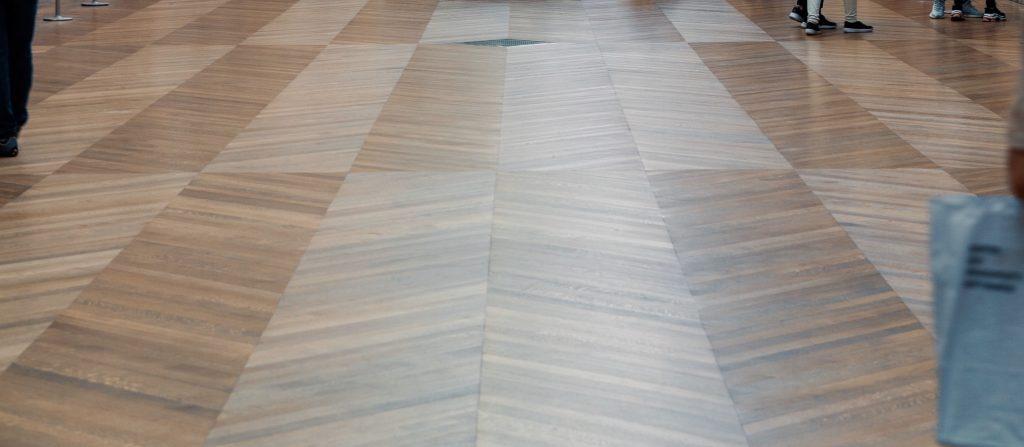 visgraat-vloer-blokken