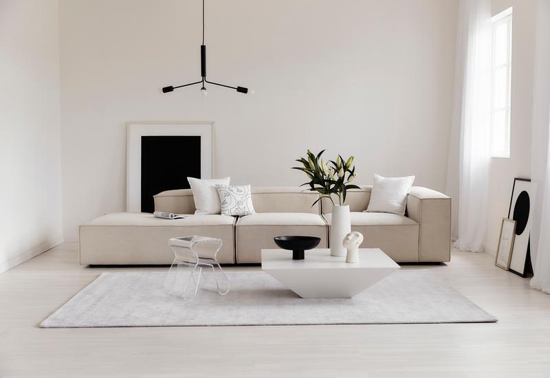 wit-interieur-woonkamer