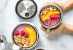 yogurt-maaltijden
