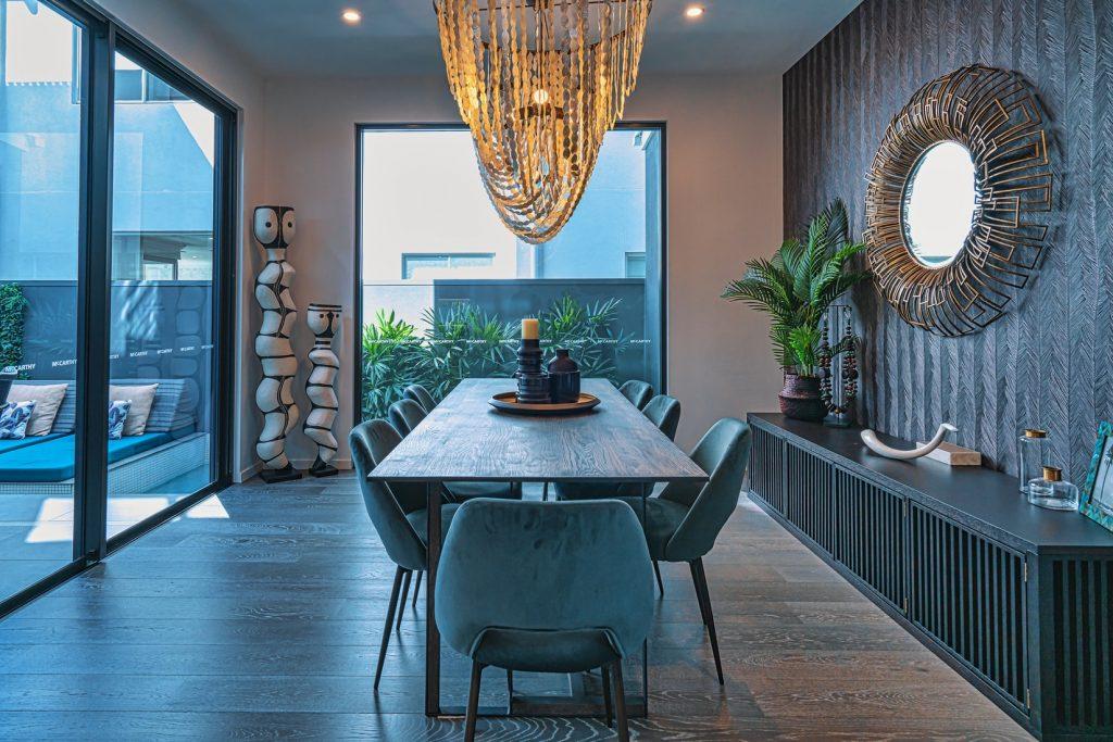 eetkamer-modern-luxe
