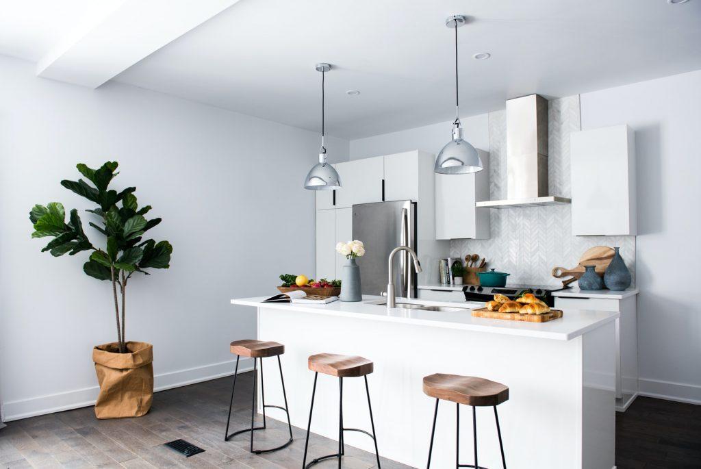 lichte-keuken-wit