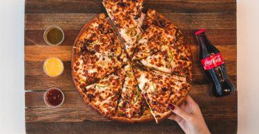 pizza-punten-cola