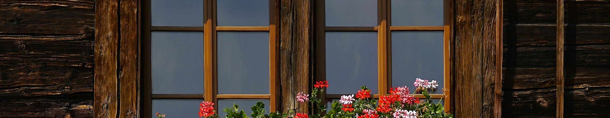 raam-bloembakken-bloemen