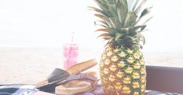 sandalen-strand
