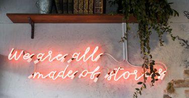 stories-licht