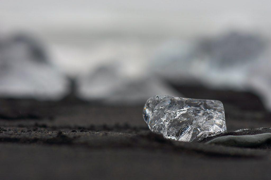 witte-diamant