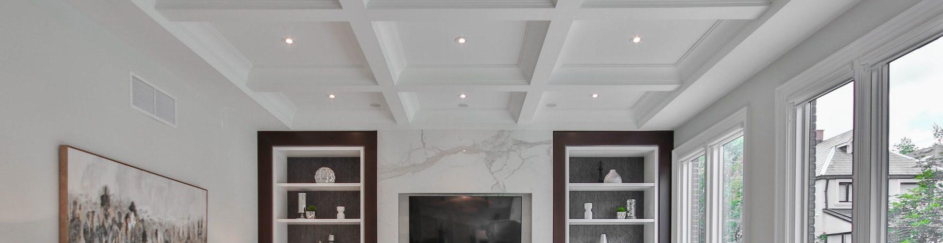 witte-moderne-woonkamer