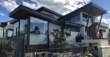 luxe-moderne-villa