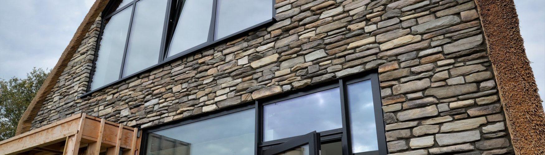 natuursteen-steenstrips