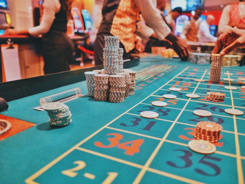 casino-spel