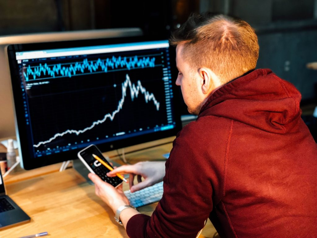 investeren-aandelen