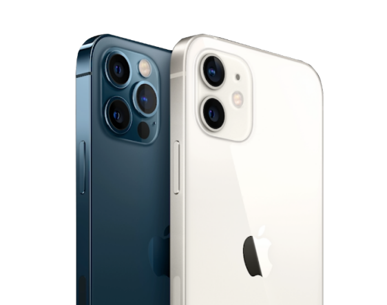 iphone-12-wit-blauw