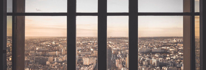 raam-kozijn