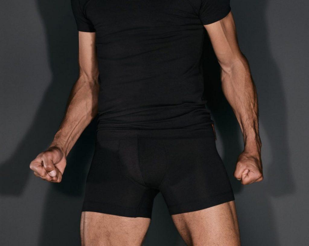undiemeister-ondergoed-zwart
