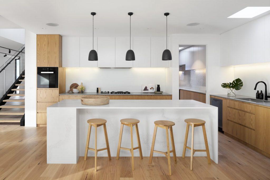 moderne-strakke-keuken