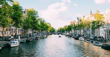 amsterdam-grachten