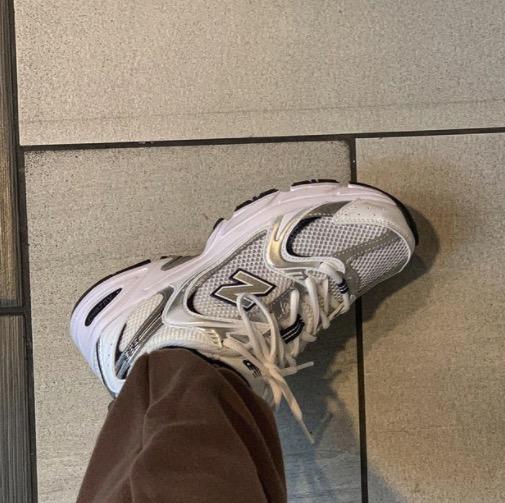 dad-schoenen