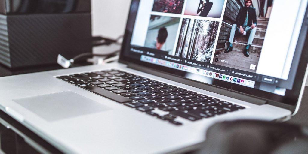 laptop-design