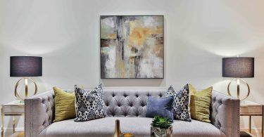 staande-lampen-woonkamer