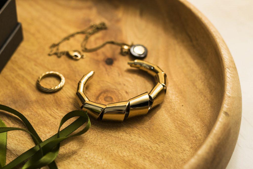gouden-sieraden-armband