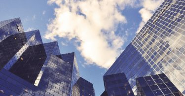 kantoor-gebouwen