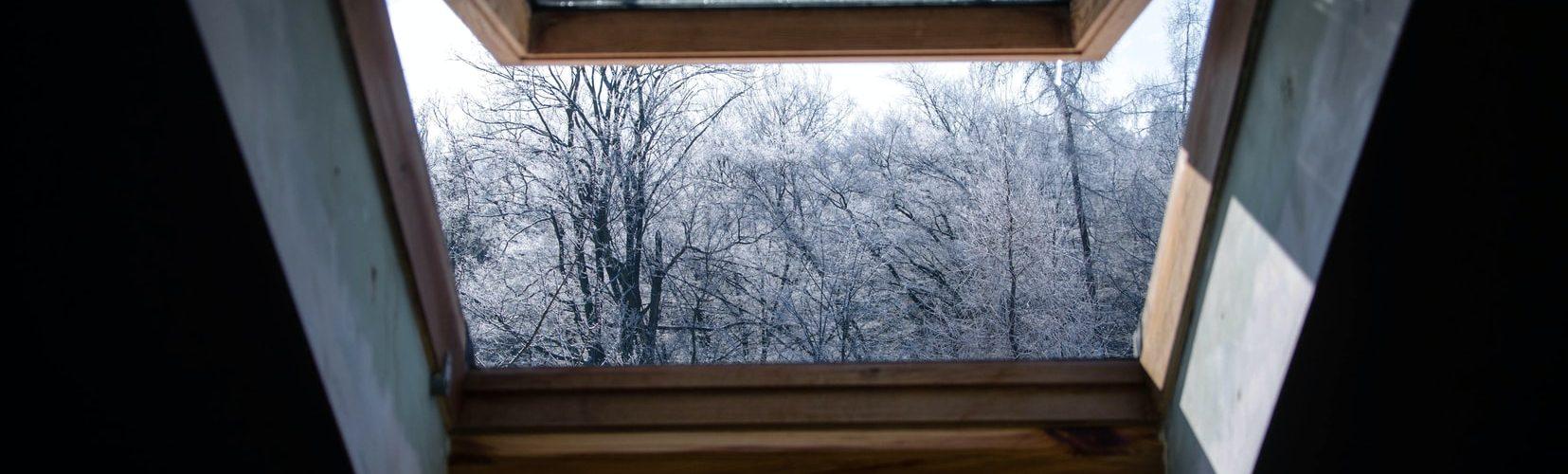 dakraam-winter