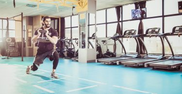 fitness-sporten