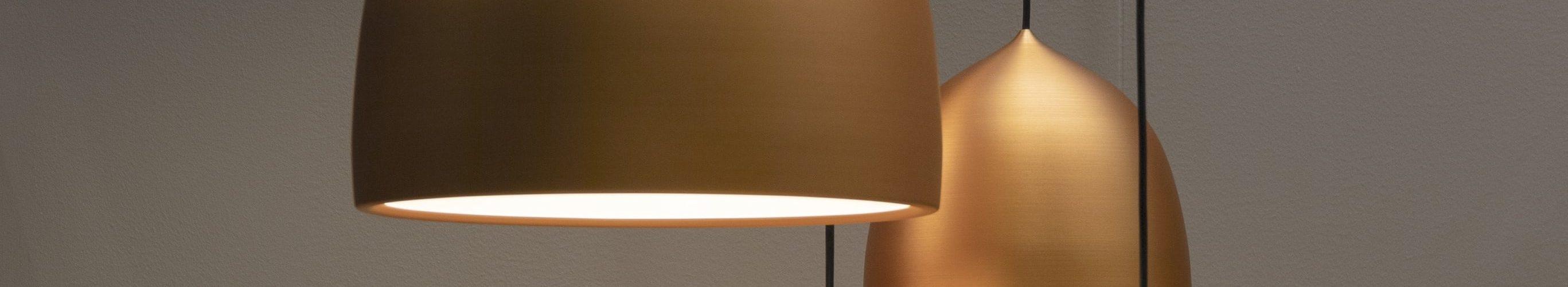 gouden-hangende-lampen-set