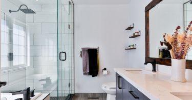 moderne-badkamer-licht