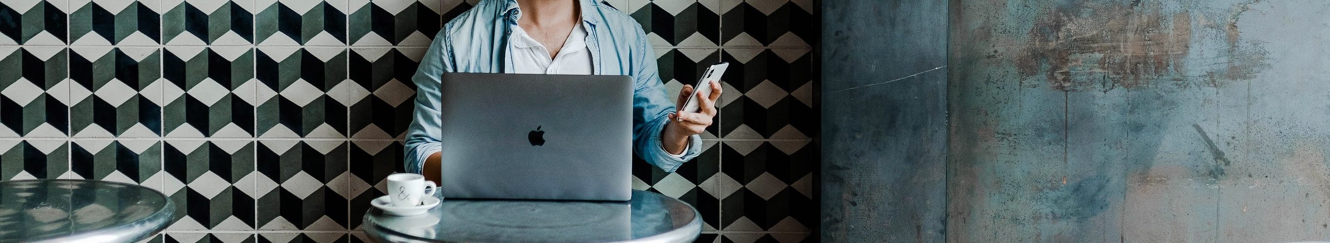 ondernemer-laptop