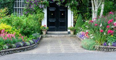 voor-tuin-bloemen